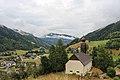 AT-57488 Pfarrkirche Predlitz-Turrach 25.jpg