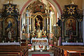AT-62859 Pfarrkirche Heiliger Michael, Rosegg 51.jpg