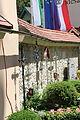 AT-81860 Kath. Pfarrkirche hll. Peter und Paul und Friedhof Mönichwald 08.JPG