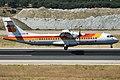 ATR72-600wiki.jpg