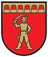 AUT Mischendorf COA.jpg