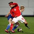 AUT U-21 vs. FIN U-21 2015-11-13 (088).jpg