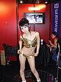 AVN 2008 Yūka Ōsawa 2.jpg