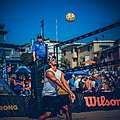 AVP manhattan beach 2017 (36702978816).jpg