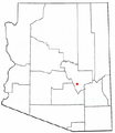 AZMap-doton-Central Heights-Midland City.png