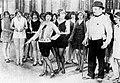 A Broadway Butterfly (1925) - 4.jpg
