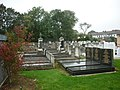 A Jewish Cemetery in West Hull - geograph.org.uk - 2101720.jpg
