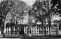 A Princetonian Frontispiece - OLD NASSAU HALL.jpg