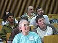 A Wikimeet - Tel Aviv IMG 8606.JPG