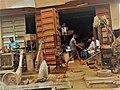 A metal welding and bending shop.jpg