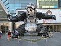 A panda by Bi Heng.jpg