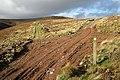 A public bridleway - geograph.org.uk - 1021472.jpg