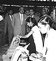 A public reception of Abdel Nasser in India (23).jpg