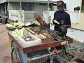 A road side maize vendor.JPG