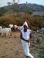 A typical Fulani me.jpg