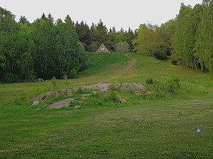 A vila in North of Stockholm.jpg