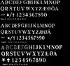Aalborg Broncestøberi skrifttype A, B og D.png