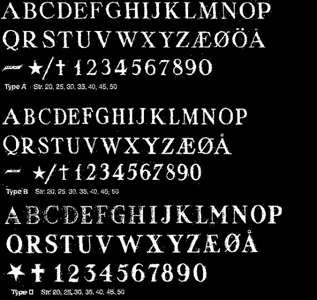 File:Aalborg Broncestøberi skrifttype A, B og D.png