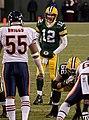 Aaron Rodgers - December 25, 2011 2.jpg