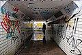 Aarschot tunnel.jpg