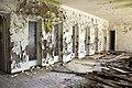 Abandoned Skrunda military town - заброшенный армейский городок Скрунда - panoramio (5).jpg
