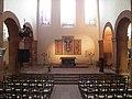 Abbaye de Murbach - intérieur (Murbach).jpg