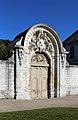 Abbaye de Saint-Wandrille R02.jpg