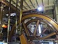 Abbey Pumping Station Museum (20401862750).jpg