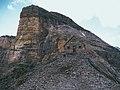 Abbot Pass Hut 2.jpg