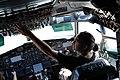 Abbotsford Airshow Cockpit Photo Booth ~ 2016 (29033233325).jpg