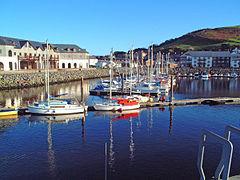 Aberystwyth Harbour.JPG