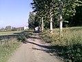 Abisynia Drawsko - panoramio.jpg
