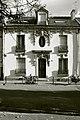 Ablon-sur-Seine - 16 ter Rue du Bac - 20131206 (1)jpg.jpg