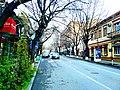 Abovyan Street in Yerevan 01.jpg
