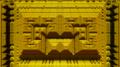 "Abox - Mod Kali Eiffie ""Tempelberg"" 8K 20200121.png"