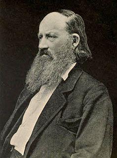 Abraham Fornander American-swedish writer