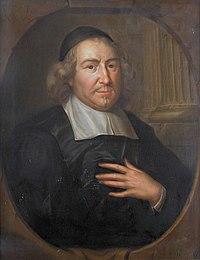 Abraham Heidanus, by Hieronymus van der Mij.jpg