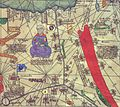 Abraham and Jehuda Cresques Catalan Atlas. Eastern Europe view from the south.F.jpg