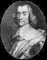 Abraham de Fabert - cropped.png