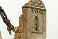 Abriss Immerather Dom, St. Lambertus-7188.jpg
