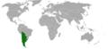 Acacia-caven-range-map.png