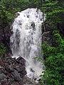 Acadia National Park, waterfall.jpg