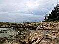 Acadia National Park (8111151251).jpg