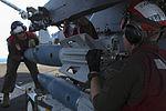 Ace Marines Load Ordnance 150212-M-QZ288-054.jpg