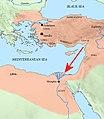 Achaemenid campaign against Egypt 373 BCE.jpg