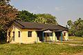 Acharya Jagadish Chandra Bose Indian Botanic Garden - Howrah 2011-01-08 9816.JPG