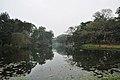 Acharya Jagadish Chandra Bose Indian Botanic Garden - Howrah 2011-02-20 1629.JPG