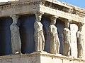 Acropolis, Athens - panoramio - Tanya Dedyukhina.jpg