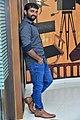 Actor Bhausaheb Shinde 12.jpg