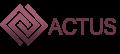 Actus Logo Header.png